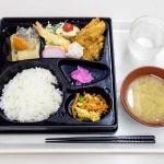 安くておいしい!札幌市役所地下食堂